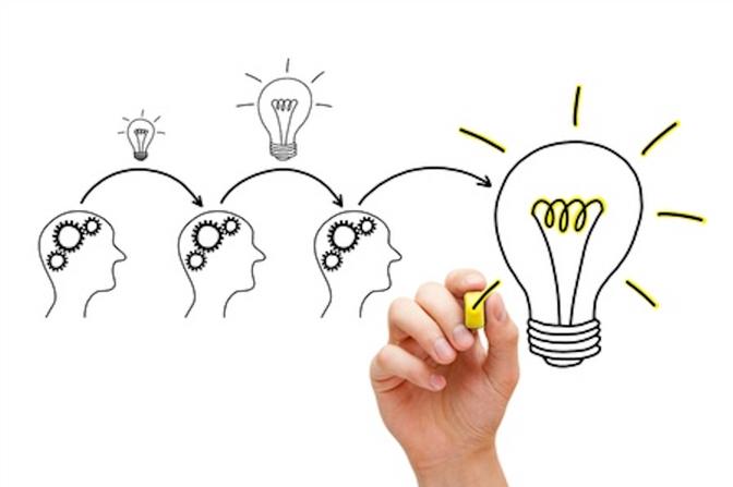 comment-developper-les-competences-de-ses-collaborateurs-?
