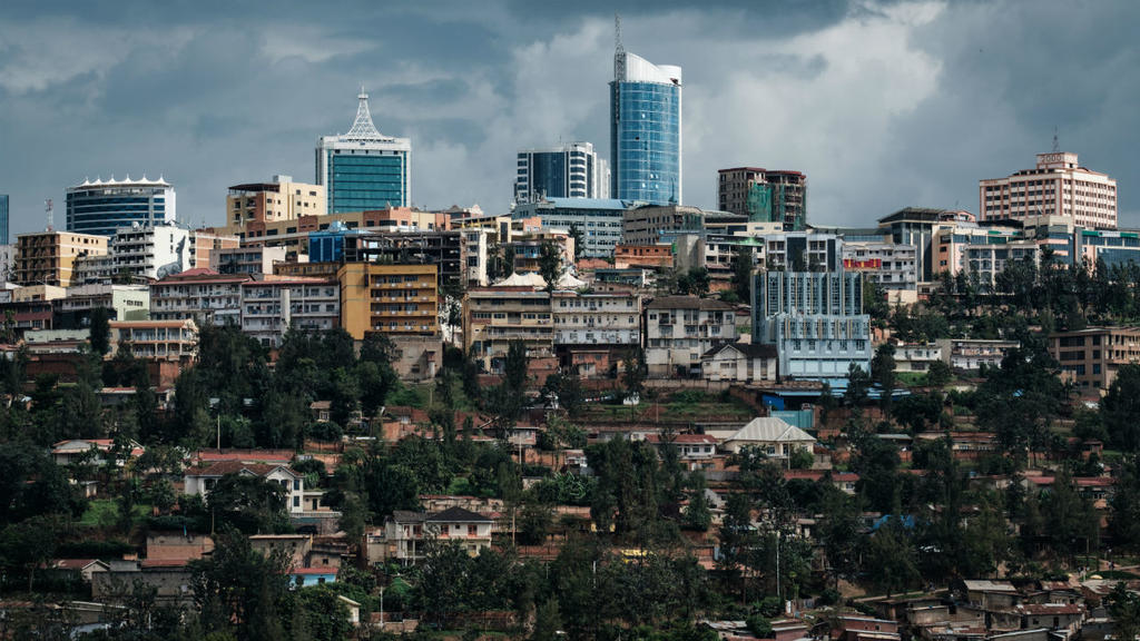 rwanda-le-singapour-d'afrique-?